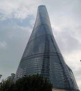 中国国际进口博览会高傲:中法又一重大项目签约